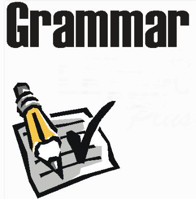 teaching grammar in foreign language teaching dls rh dlsdc com english grammar clipart spanish grammar clipart