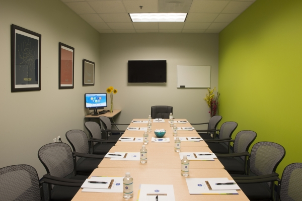 Conference Room - Elkridge, MD