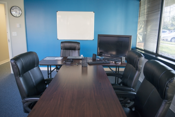 Conference Room - Herndon, VA