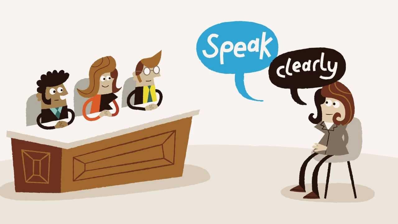 how much does grammar count in a speaking test dls