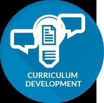 Curriculum Development | DLS