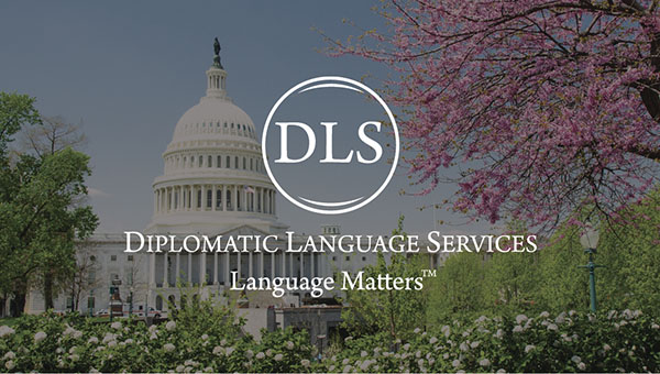 In Support of Furloughed Government Language Learners