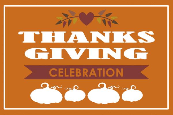dls thanksgiving 2016 blog post