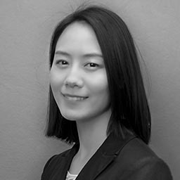 Pim Tovanabutra DLS Accounting and Payroll Administrator