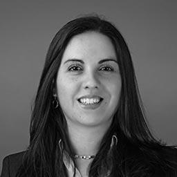 Simona Westlund DLS Language Training Supervisor