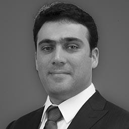 Tameem Sameem DLS Language Training Coordinator