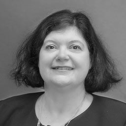 Valerie Matagne DLS Language Training Manager