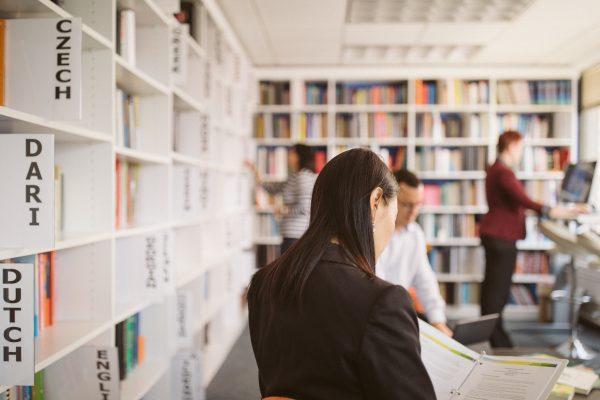 DLS Online blog header image